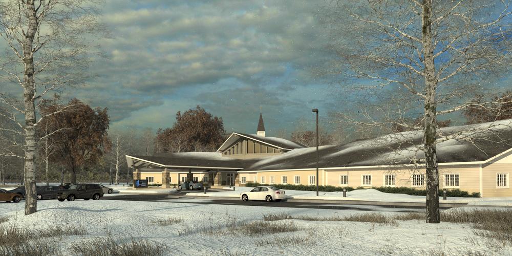 ADG_Medford Baptist Church_WINTER_2400px.png