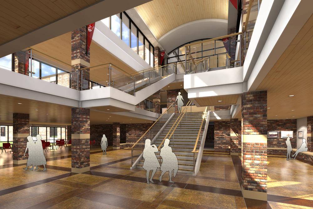 Opus AE Group_Atrium Interior-01_2400px.png