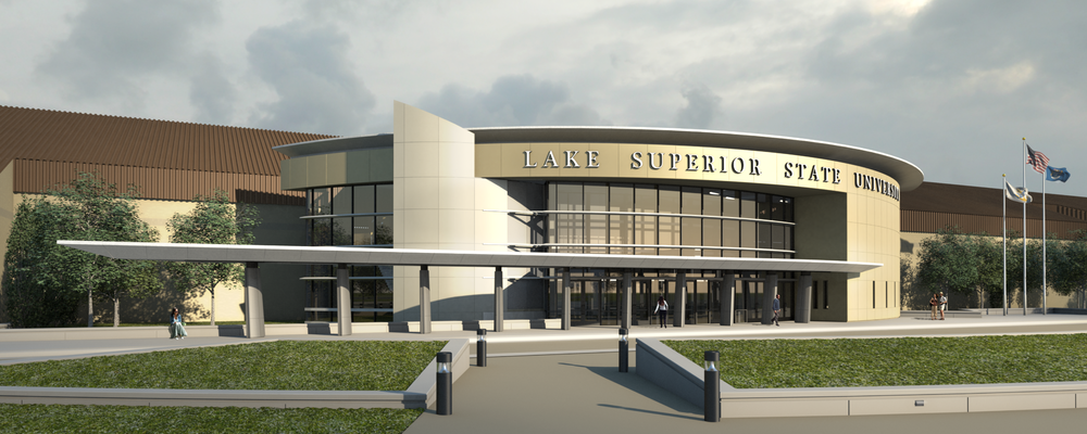 LSSU_Exterior_Daylight_01_2400px.png