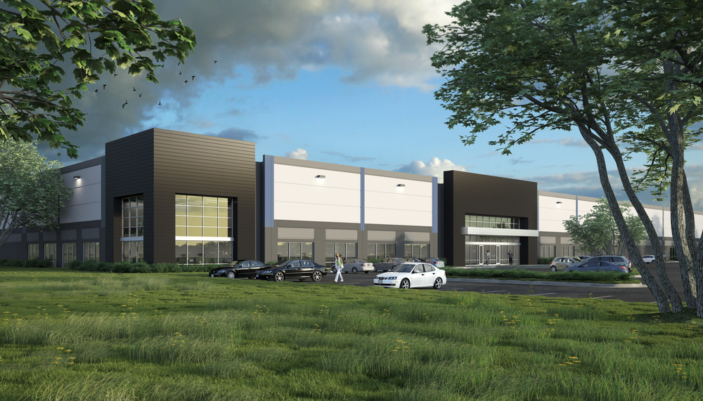 Opus AE Group_Paragon Business Park_Exterior_2400px.png