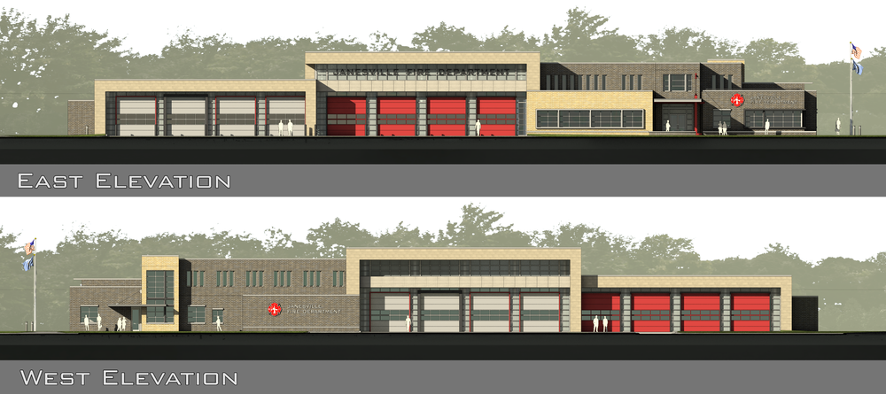 13-097_BLDG ELEVS-03_North&South Elevations_01_2400px.png