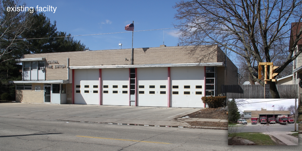 Janesville Fire Station - Existing_HalfSize_2400px.png