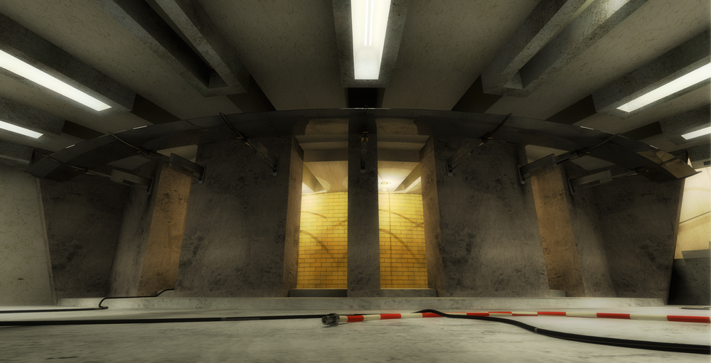 BUNKER_NIGHT_01_SoftFocus_2400px.png