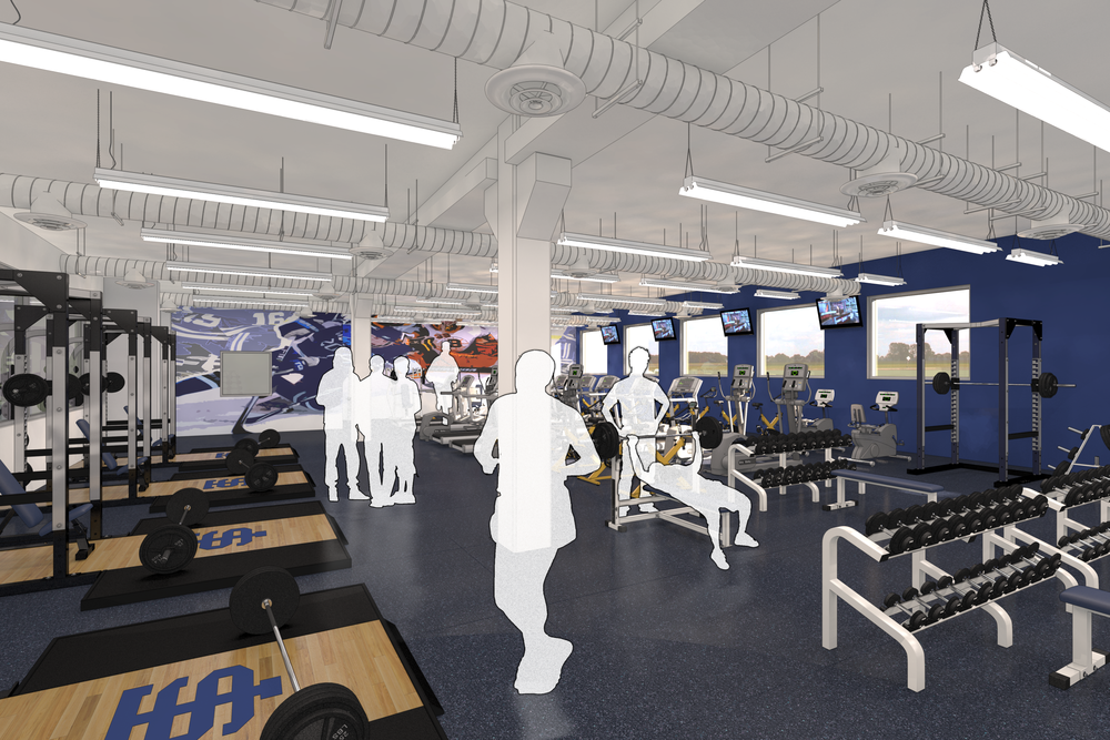 30136_INT_WEIGHT ROOM_07_0000a_2400px.png