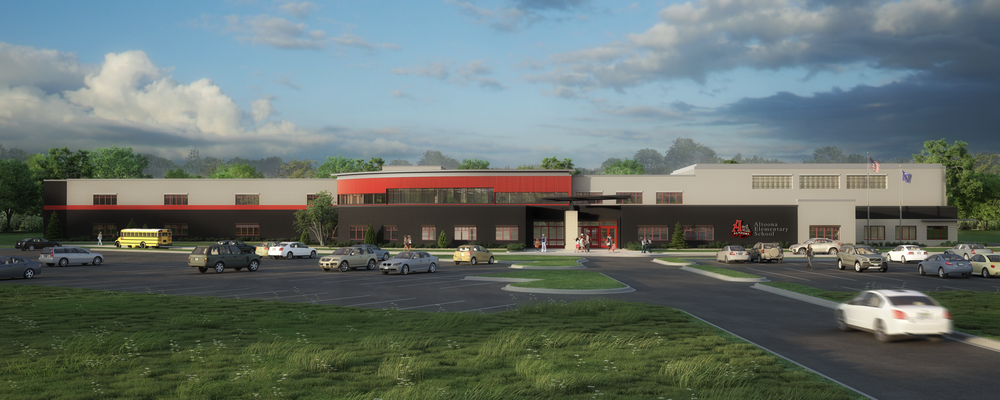 13-017_Altoona_ADG-REVIT_15_EAST ENTRY__FINAL__2015-03-12_2400px.png