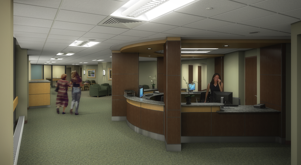 13-062_RCMG_INTERIOR-42_0000-FINAL_TimF-01_2400px.png