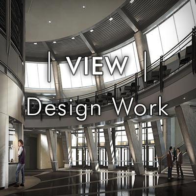 VIEW_DesignWork_400x400.png