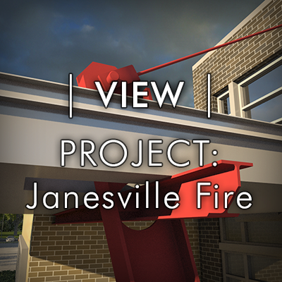 VIEW_Janesville_400x400.png