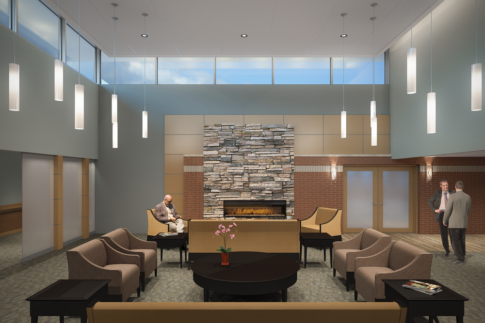 15-040_MCHR_INTERIOR-08_LOUNGE_0000_ReTouched-02.png
