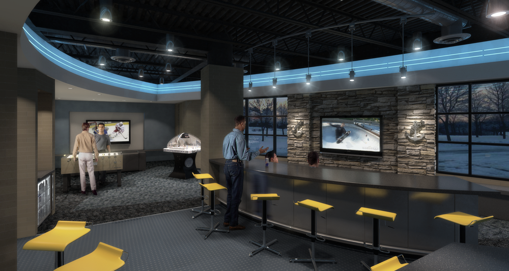 LSSU_INTERIOR_WEST_27_LOUNGE-0002_Flattened-NoLogo_2400px.png