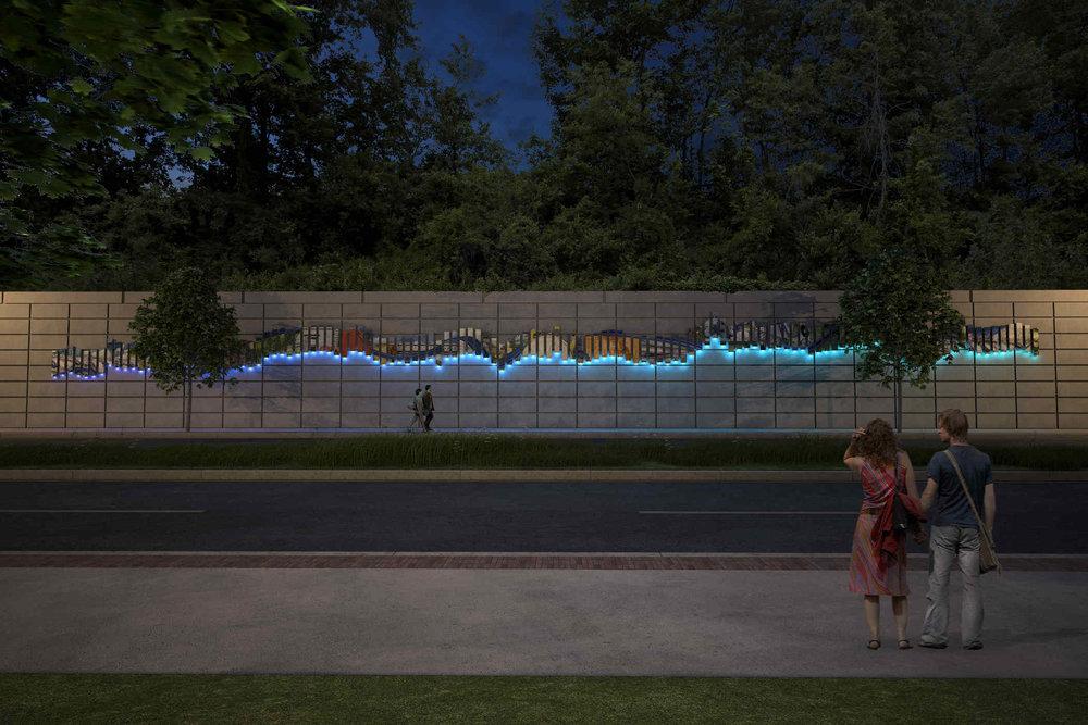 IPS Art_Norwalk Wall_SITE-10_0001_ReTouched-01_HalfSize.jpg
