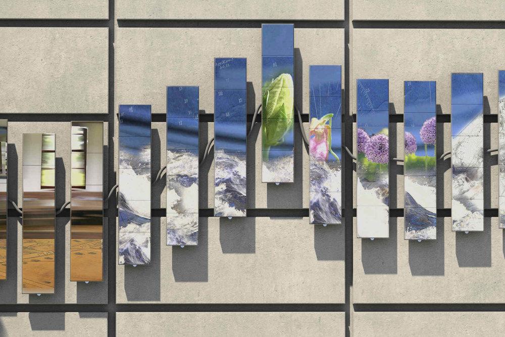 IPS Art_Norwalk Wall_SITE-11_DAY_0003_ReTouched-01_HalfSize.jpg