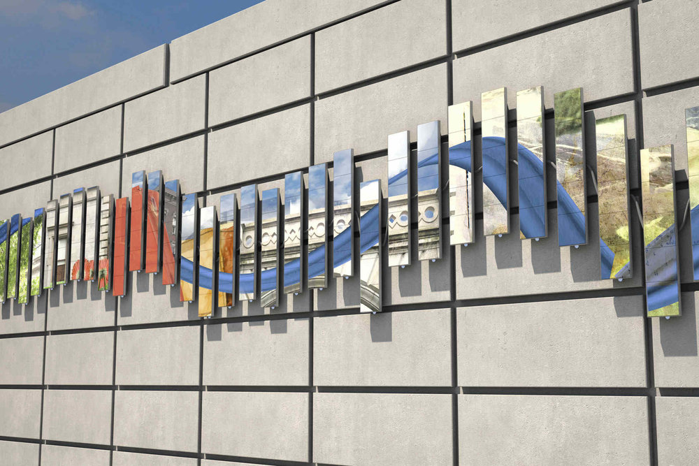 IPS Art_Norwalk Wall_SITE-11_DAY_0002_ReTouched-01_HalfSize.jpg