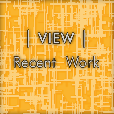 VIEW_RecentWork_400x400_YELLOW.png