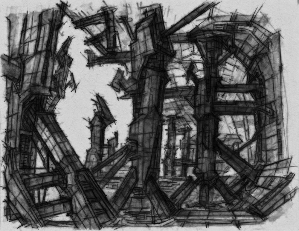 TimF_Sketch_2006-03-10a_Mod2.jpg