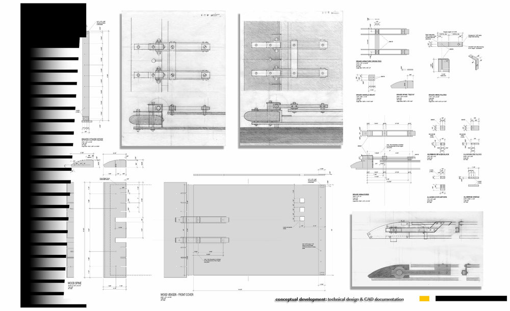 THUMBNAILS_Portfolio Design - Page3.jpg