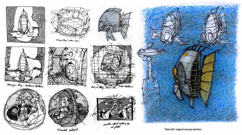Fishcraft_Original Concept Sketches_01.jpg