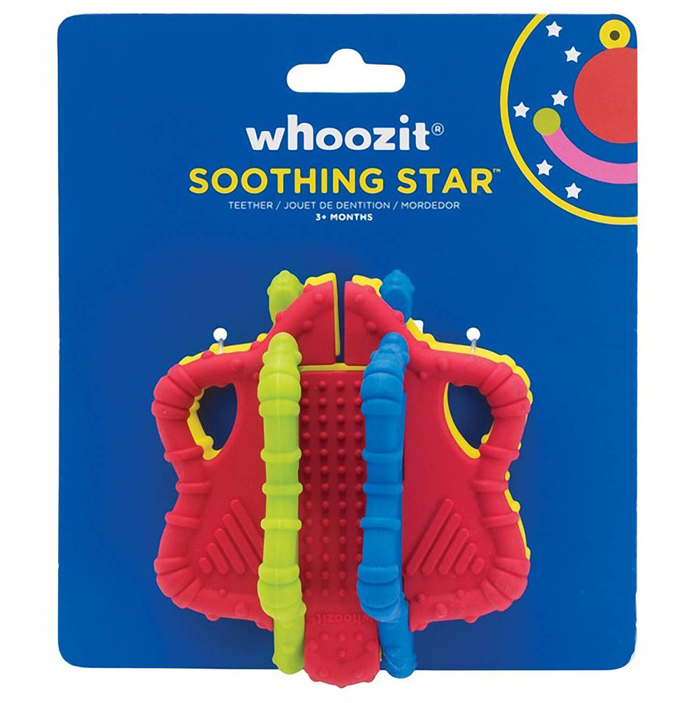 TEETHER_STAR_Actual Product Photo-2.jpg