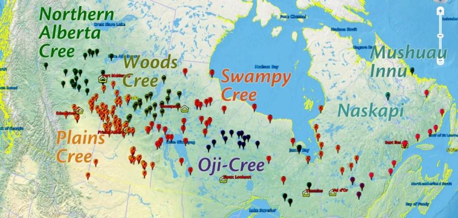 Map of First Nations Initiative_1.jpg