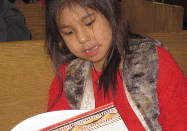 PM-Cree---Child-Reading.jpg