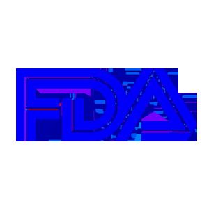 800px-FDA-Logo.png