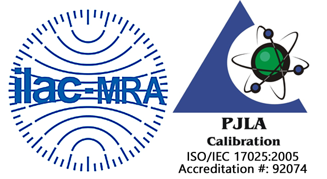 Combined ILAC PJLA Logo.png
