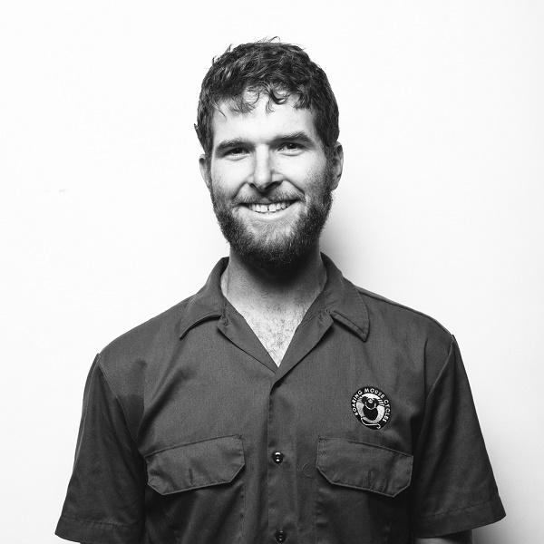 Derek Schmidt, Service Manager   415 753 6272 Ext 5  dschmidt@roaringmousecycles.com