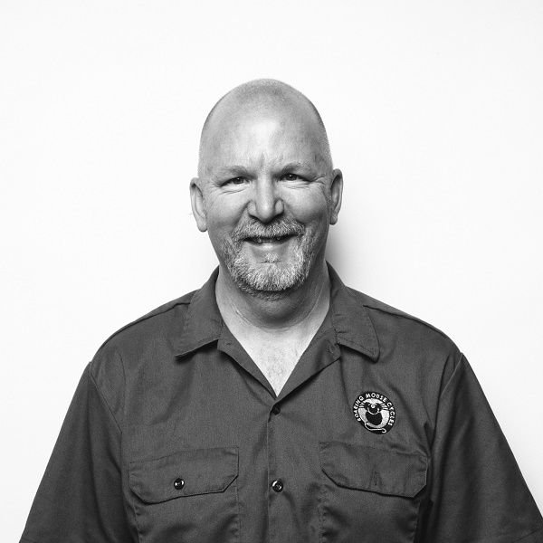 Chris Lane, Owner 415 753 6272 ext 3 chris@roaringmousecycles.com
