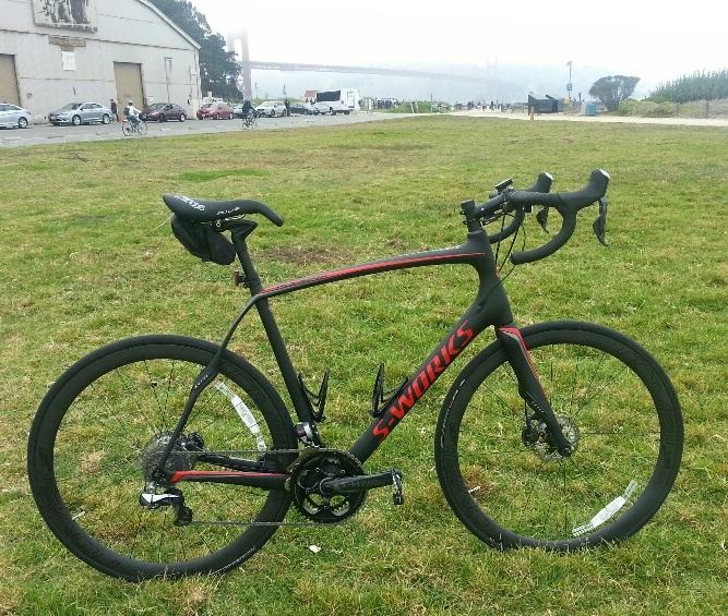 Wills SW Roubaix.jpg