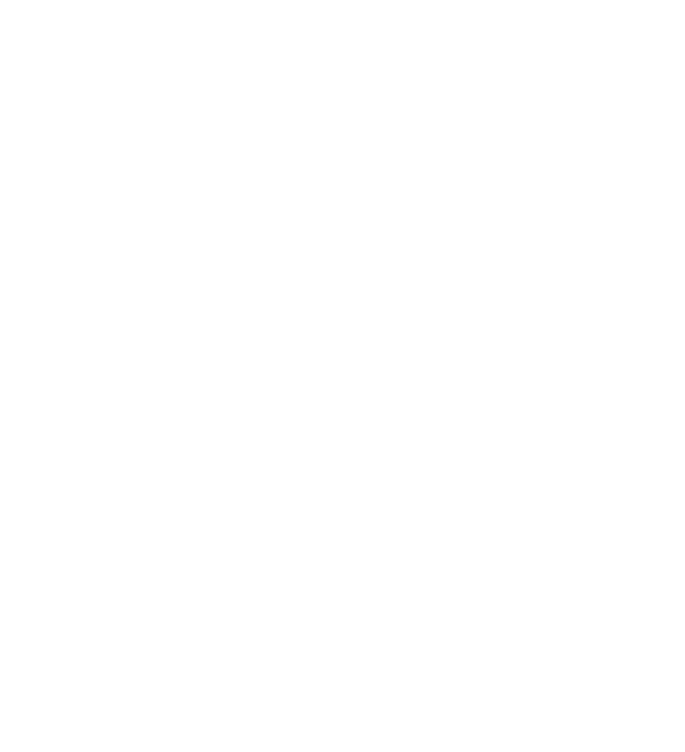 Echo Park Creative Psychology, Inc.
