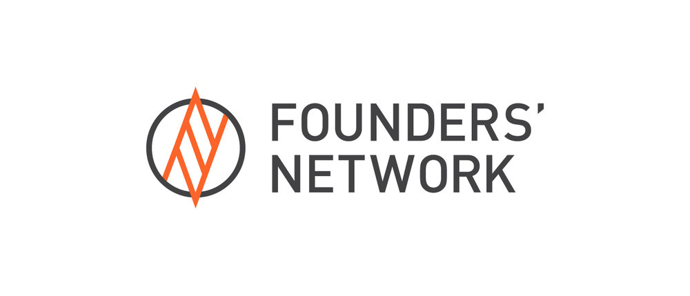 founders-network-logo.jpeg
