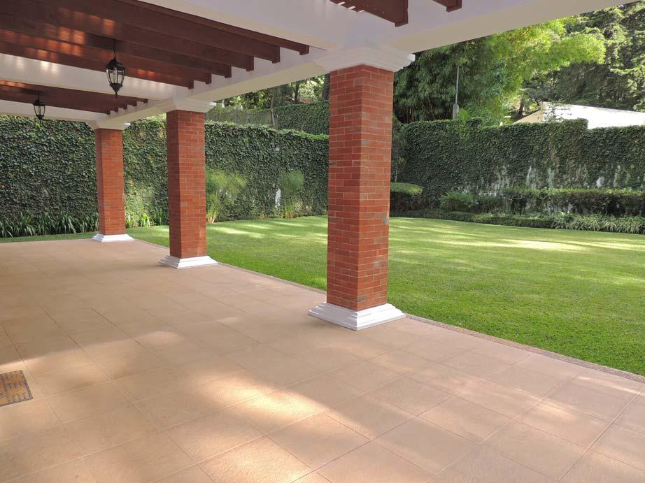 Luxury Rental Homes Guatemala   Casa Seis A2   06.JPG