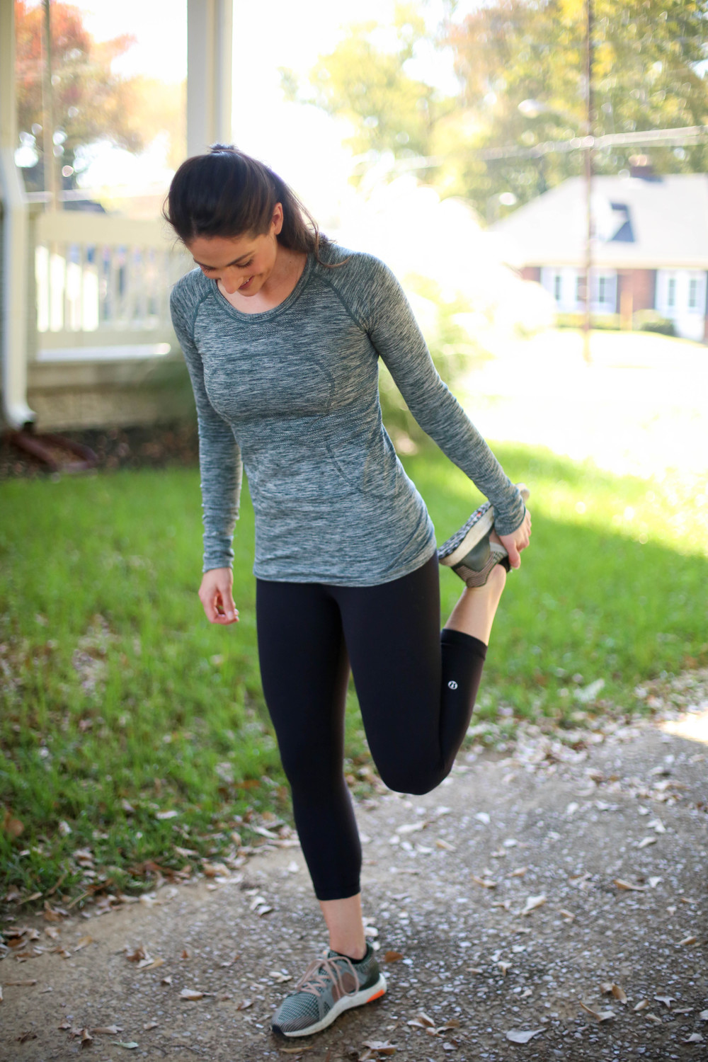 7 Stretches to Alleviate Joint Pain