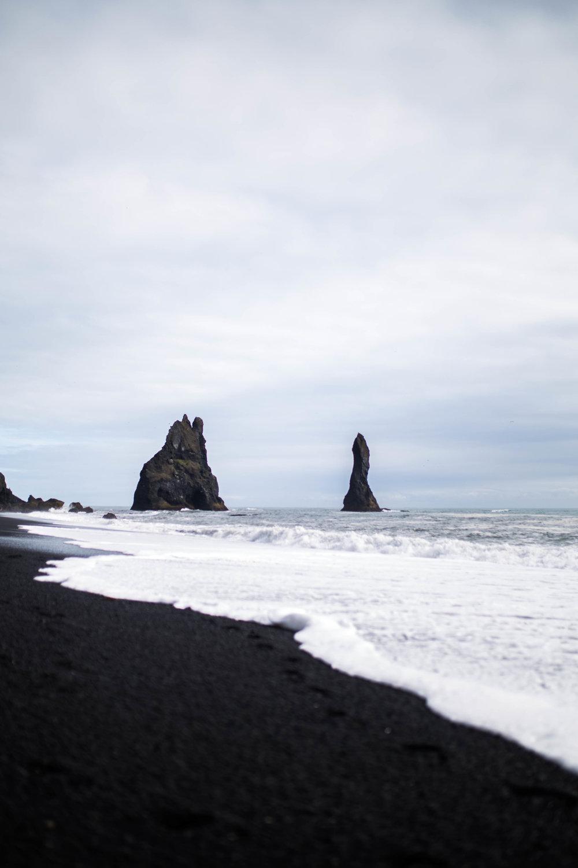 IcelandFinals ©JenniferDiaz-36.jpg