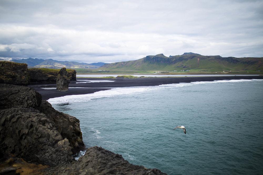 IcelandFinals ©JenniferDiaz-47.jpg