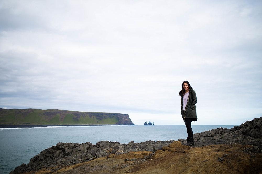 IcelandFinals ©JenniferDiaz-46.jpg