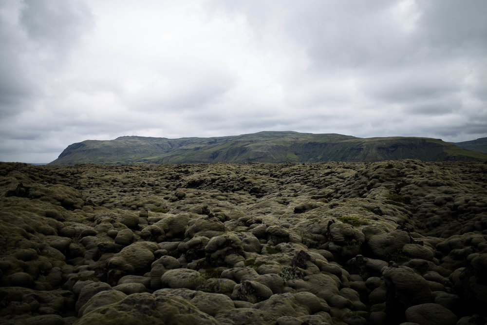 IcelandFinals ©JenniferDiaz-53.jpg