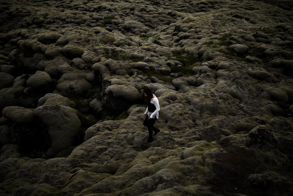 IcelandFinals ©JenniferDiaz-52.jpg