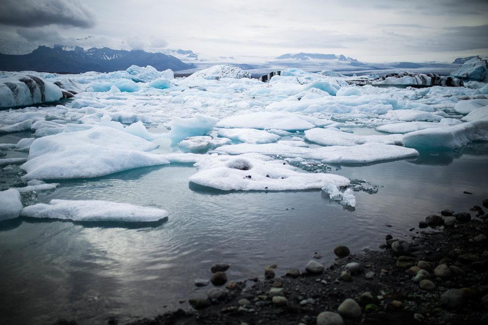 IcelandFinals ©JenniferDiaz-68.jpg
