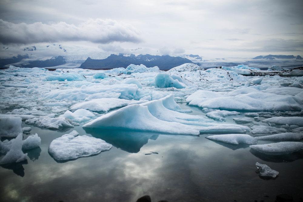 IcelandFinals ©JenniferDiaz-72.jpg
