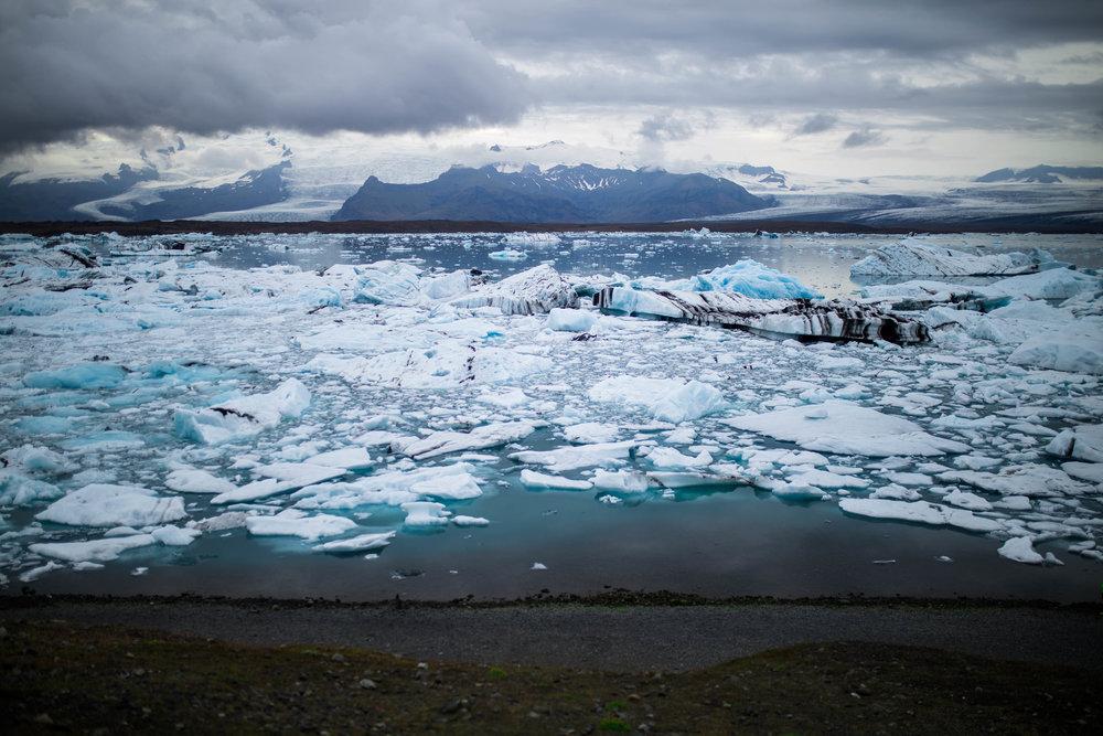 IcelandFinals ©JenniferDiaz-76.jpg