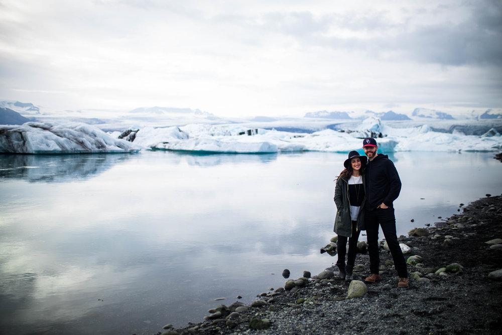 IcelandFinals ©JenniferDiaz-65.jpg