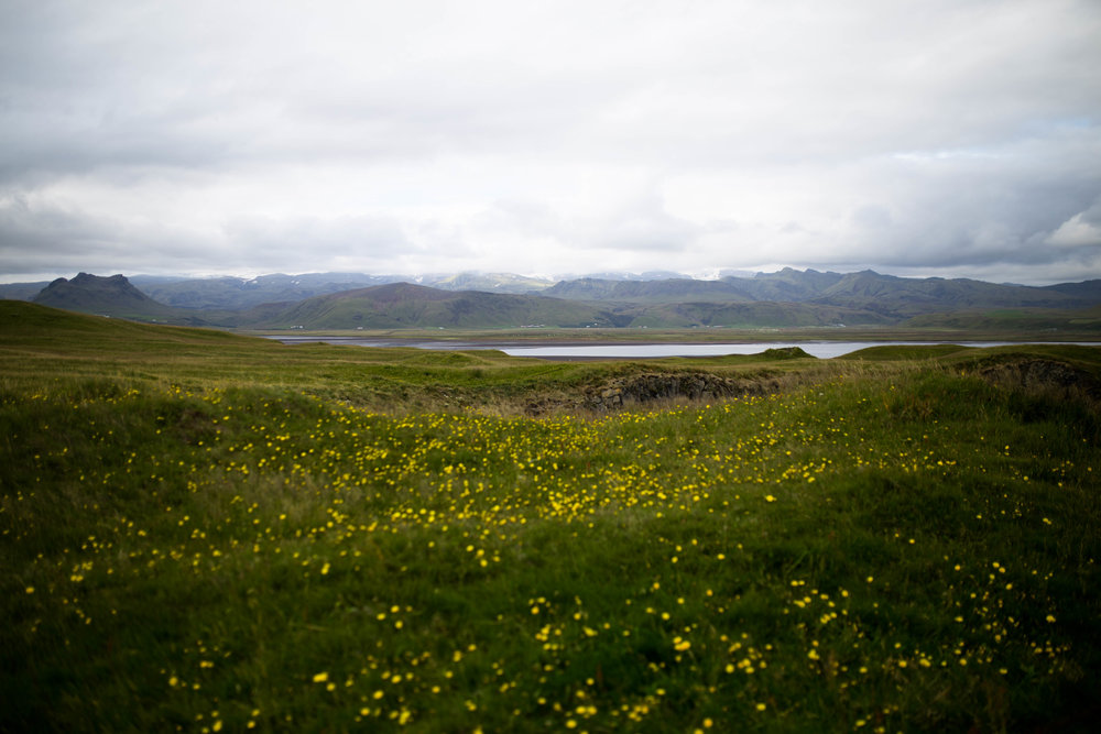 IcelandFinals ©JenniferDiaz-42.jpg