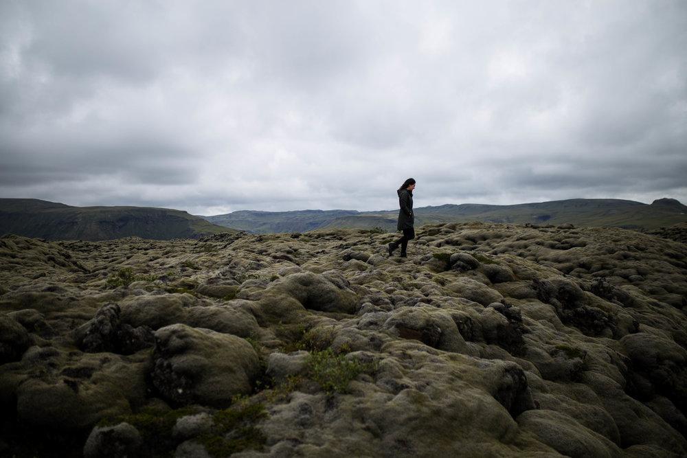IcelandFinals ©JenniferDiaz-55.jpg