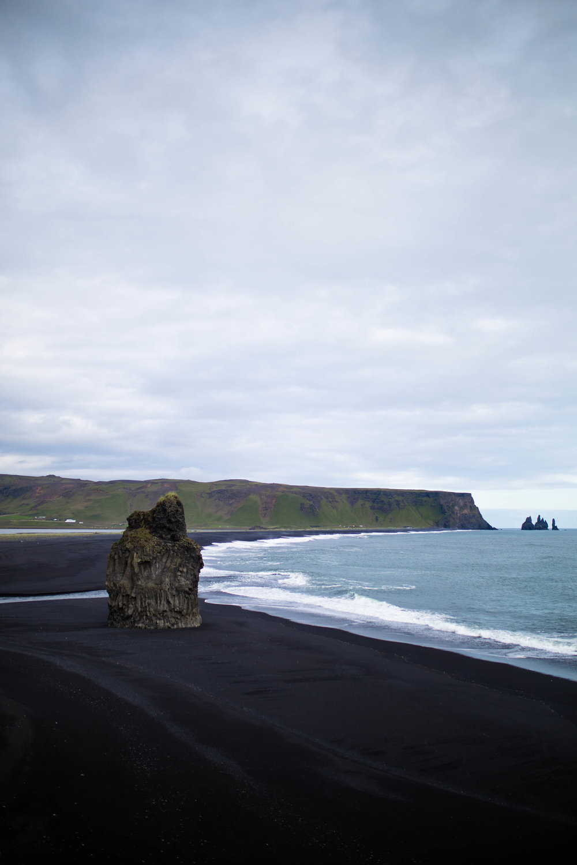 IcelandFinals ©JenniferDiaz-38.jpg