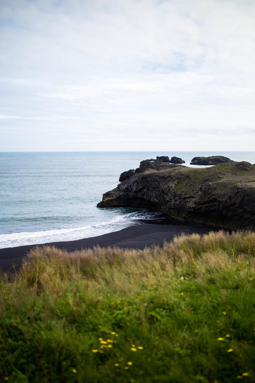 IcelandFinals ©JenniferDiaz-45.jpg