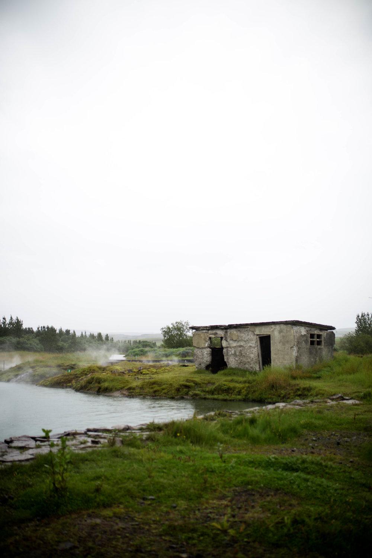 ©Jennifer Diaz Iceland-1.jpg