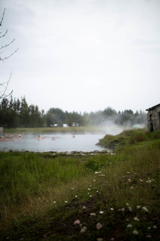 ©Jennifer Diaz Iceland-3.jpg