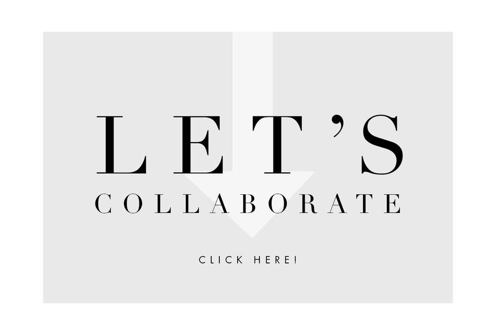 Let's Collaborate Amy May Paper for Jennifer Diaz Health and Wellness