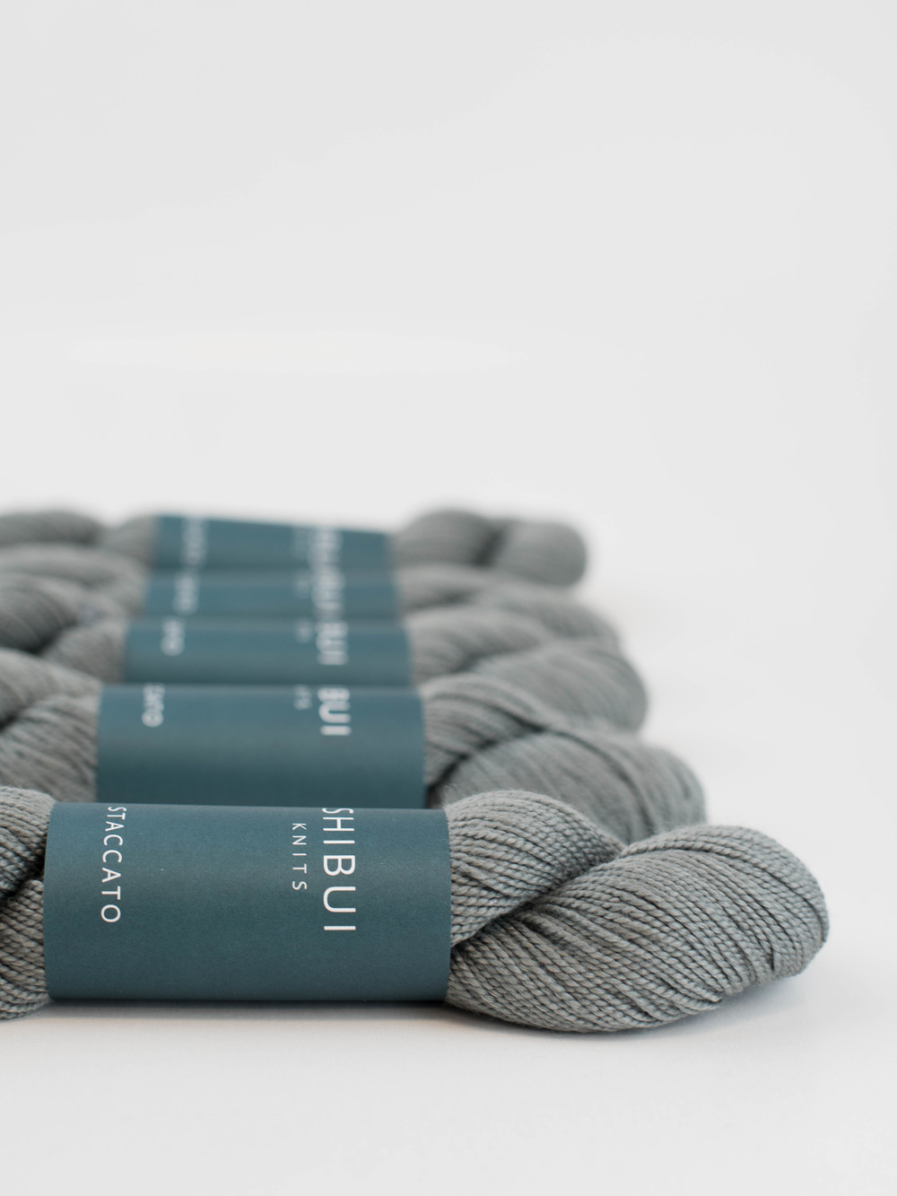 Shibui-Knits-Promotional-Collateral-2228.jpg